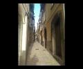 LOA11, Affitto bilocale non arredato centro storico Isernia