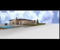 VET01, Vendita terreno edificabile zona San Lazzaro Isernia