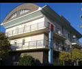 LOA12, Affitto appartamento quadrilocale nuovo Isernia