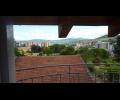 VEA12, Vendita appartamento ristrutturato Campobasso centro