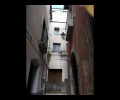 VEA14, Vendita casa indipendente da ristrutturare centro storico Isernia