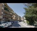 LOA13, Affitto appartamento arredato Campobasso