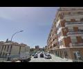 LOC03, Affitto locale commerciale piazza Giustino D'Uva Isernia