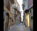 VEA20, Vendita casa indipendente centro storico Isernia