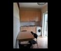 LOA20, Affitto appartamento nuovo arredato Macchia D'Isernia Isernia