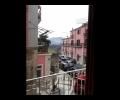 LOA22, Affitto appartamento arredato unico livello centro storico Isernia