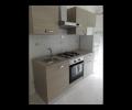 LOA26, Affitto stanze per studentesse appartamento ristrutturato e arredato nuovo Isernia
