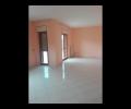VEA38, Vendita appartamento ampia metratura San Lazzaro Isernia