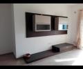 LOA31, Affitto appartamento arredato nuovo Isernia centro