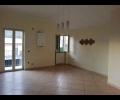 LOA32, Affitto appartamento non arredato recente costruzione San Lazzaro Isernia