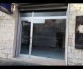 LOC07, Affitto locale commerciale Isernia centro