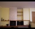 VEA39, Vendita appartamento ampia metratura ristrutturato con garage e soffitta San Lazzaro Isernia