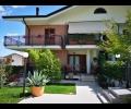 VEA40, Vendita appartamento ampia metratura con giardino in zona residenziale San Lazzaro