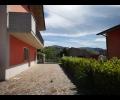 VCI001,  Vendita villa nuova costruzione con ingresso indipendente a Conocchia (Isernia)