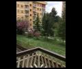 VEA01, Vendita appartamento ristrutturato Isernia