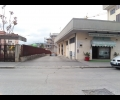 LOG01, Affitto garage Isernia centro