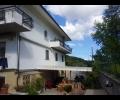 VEA02, Vendita appartamento in villa Isernia