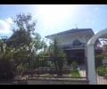 VEA03, Vendita attico in villa con terrazzo panoramico  Isernia