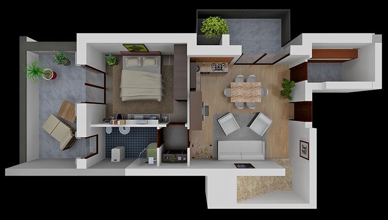 Pianta Camera Da Letto Matrimoniale : Pianta camera da letto matrimoniale camera da letto con armadio a
