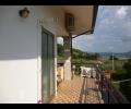 VEA04, Vendita appartamento in villa Isernia