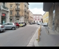 VEA05, Vendita appartamento Campobasso centro