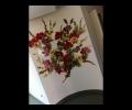 VEA06, Vendita appartamento ampia metratura Isernia