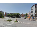 LOC01, Affitto locale commerciale Isernia